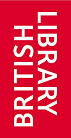 Logo of the British Library